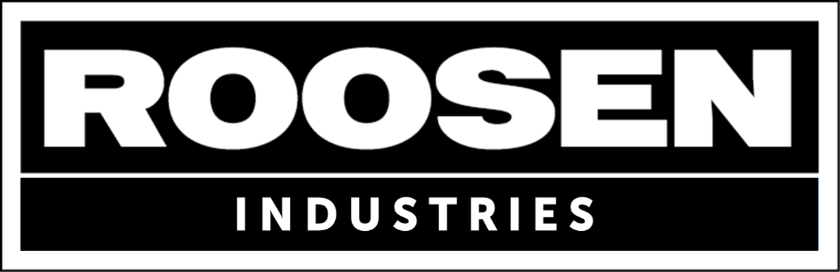 Roosen Industries
